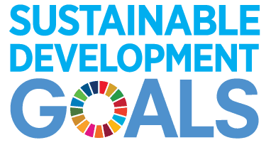 Generic Logo for Sustainable Development Goals